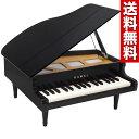 【在庫あり即納】カワイ グランドピアノ(ブラック・1141)