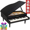 カワイ グランドピアノ(ブラック・1141)【あす楽】32鍵