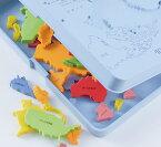 【あす楽】くもんの世界地図パズル【知育玩具】【知育教材】【おもちゃ】【くもん】【公文】【KUMON】誕生日/クリスマスプレゼント・出産祝いにも最適☆【楽ギフ_包装】