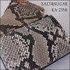 【レザーウォレット専門店】【送料無料】【日本製】【革財布】SALT&SUGAR(ソルト・アンド・シュガー)KA-2358