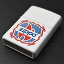 ZIPPO USA加工≪2013 PRICE FIGHTER プライスファイター シリーズ ホワイトマット USA加工モデル 28558≫