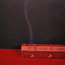 〇お香【コーンタイプ】インド無添加浄化自然ナチュラルインセンスフランキンセンスローズロータスローズマリーメディテーションギフトプレゼント高級ホテル瞑想グッズリラックスリフレッシュスピリチュアルお香