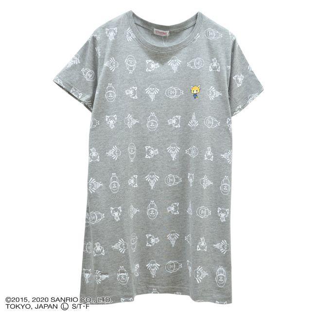 トップス, Tシャツ・カットソー  T S M L
