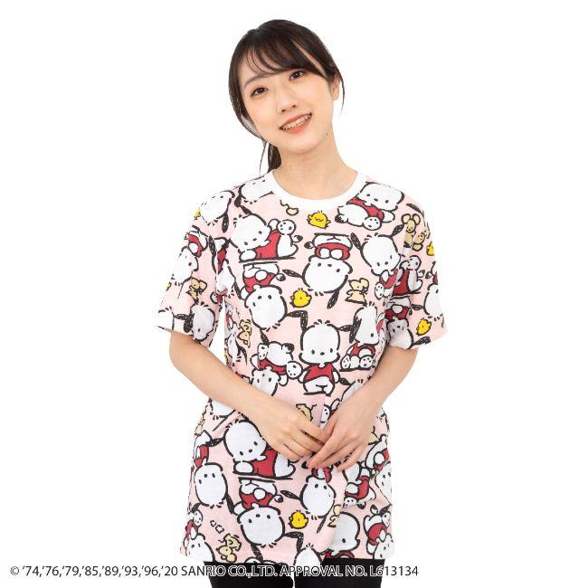 トップス, Tシャツ・カットソー  T T M L LL 4L 5L