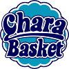 CharaBasket(キャラバス)