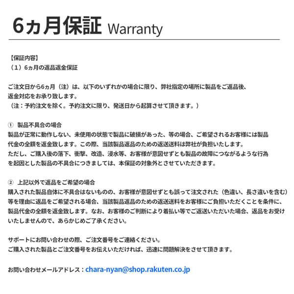 1.5m FSC ハイスピードHDMIケーブル Ver1.4 高耐久 イーサネット/4K/3D/フルHD オーディオリターン HDMI ケーブル 業務用 (1.5m)【あす楽】