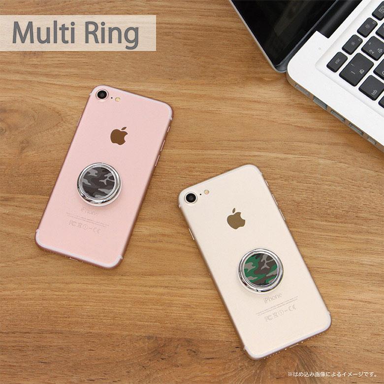スマートフォン・携帯電話アクセサリー, スマートフォン用ホールドリング  iPhone Android