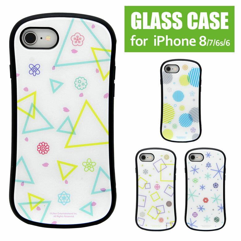 スマートフォン・携帯電話用アクセサリー, ケース・カバー A3! iPhone8 iPhone7 A3 9H iphone 8
