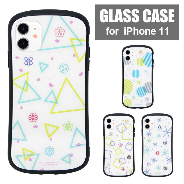 スマートフォン・携帯電話アクセサリー, ケース・カバー A3! iPhone 11 A3 iPhone11 9H 11