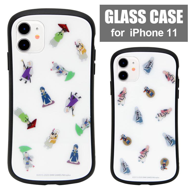 スマートフォン・携帯電話アクセサリー, ケース・カバー  iPhone 11 iPhone11 9H iphone iPhoneXR 11