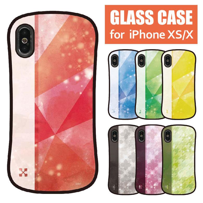 スマートフォン・携帯電話アクセサリー, ケース・カバー  12 iPhone XS iPhoneX 5.8 9H Xs
