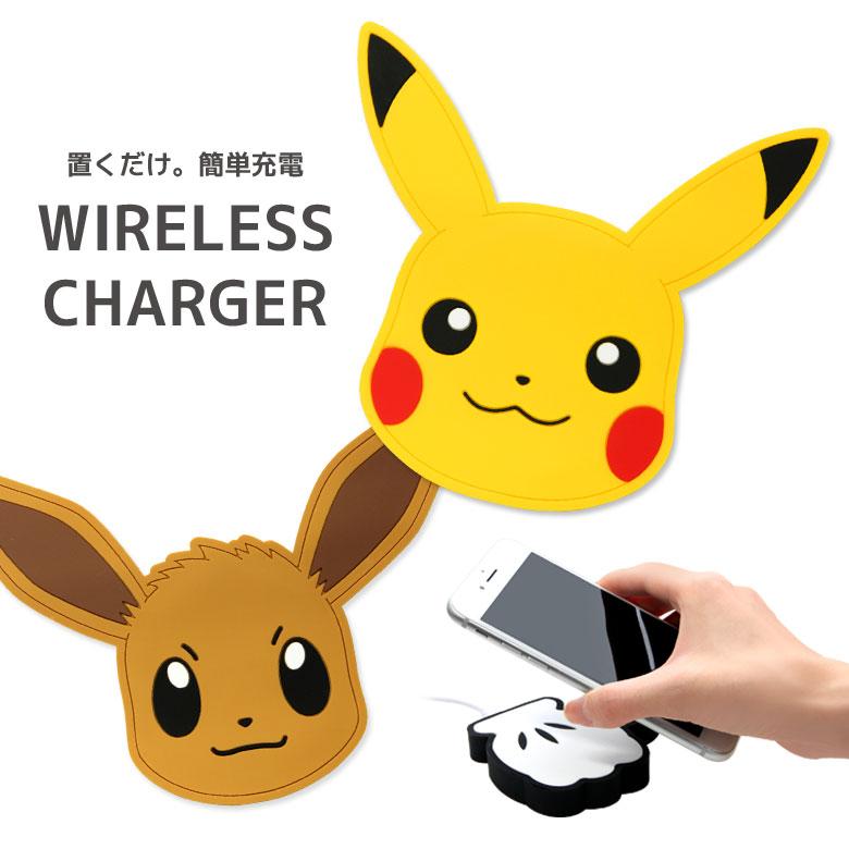 バッテリー・充電器, モバイルバッテリー  iPhone X iPhone8 iPhone8 Plus Galaxy