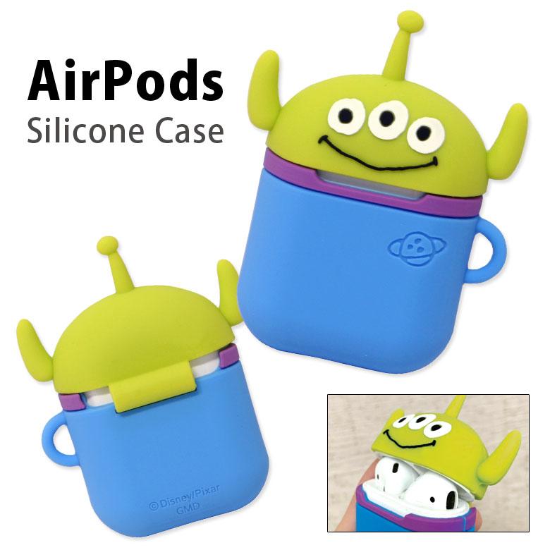 アクセサリー・部品, その他  AirPods 1 2 Air Pods2 2 TOY STORY