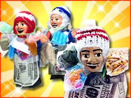 Genuine instant Peru see the! Sekai gyoten News ' arrived from Peru! Lucky God of the Andes, エケコ / エケッコー / エケコー / エケコ エケコ dolls 14 cm