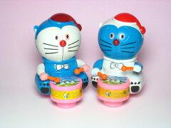 ついに登場!トリビアで話題沸騰!おそろしい~狂喜のネコ!いんちきおもちゃ!いんちきおもち...