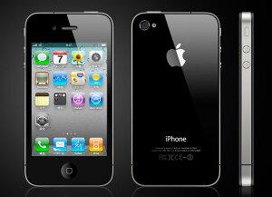 ついに入荷!海外で探してきました!【送料無料】【イギリスUK版】アップル・アイフォン4 Appl...