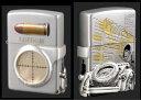 ルパン三世ジッポーライター40th Anniversary SpecialNo.1 ルパン【マラソンおもちゃ2009】アゲイン