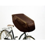 "OGK Giken co., Ltd. ""TN-8L/br' TN-8L children se用 rain cover large / Brown [210-01635]"