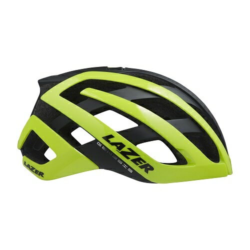 自転車・サイクリング, ヘルメット LAZER () R2LA877116X AF M55-59cm R2LA877116X