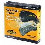 TUFO 『GluingTapeROAD』TUFO グルーイングテープ ROAD用 リムテープ [TRI-300073]