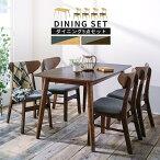 ダイニングテーブル・テーブル・木製テーブル・ウッドテーブル・机・ハイテーブル