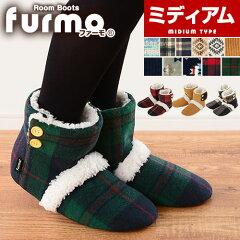 もこもこ プレゼント おしゃれ 防寒 夏 冬 暖か 脚 北欧 冷えとり