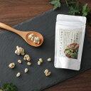 【サクサク食べる納豆20g】カーリス ドライ納豆 国産 九州産 大豆 100% フリーズドライ 乾燥