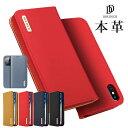 iphone11 ケース 手帳 本革 iphone se ケース iphone8 ケース かわいい pro max カード 手帳型……