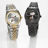 スヌーピー チャーミングアイ時計世界限定!シリアル入りスヌーピー腕時計【楽ギフ包裝】【smtb-s】【あす楽対応】【HLSDU】10P12Sep14