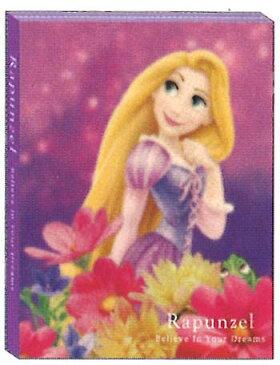 【カミオジャパン】【ラプンツェル】BOOKふせん 03462【ディズニー】【付箋 かわいい】【付箋 おもしろ】【付箋】【文具】【文房具】【プリンス】【Disneyzone】【送料無料】【配送方法は選べません】