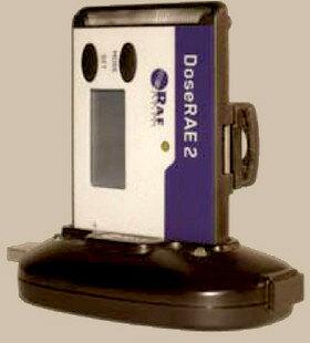 一番人気!ガイガーカウンター 米国DoseRAE2 PRM1200(prm-1200) 高性能放射...