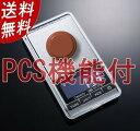 【送料無料】0.1g/1000g PCS機能搭載 精密計量スケール【2sp_120720_a】