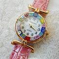 ムリーネ時計