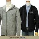 【全商品10%OFFクーポン】Calvin Klein Jeans M...