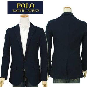 POLO by Ralph Lauren Men's Kanoko Fabric Blazer [Ralph Lauren Men's] [Free Shipping]