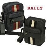 BALLYバリー,skyllerクロスボディバッグ-2018-6-6
