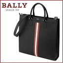 BALLY バリー,SAMOA TSPトートバッグ【スイス直輸入】【2...