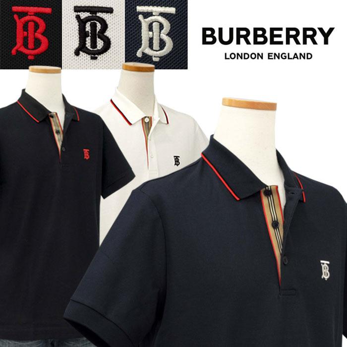 トップス, ポロシャツ BURBERRYMensBurberry Prorsum WALTON XL,XXL