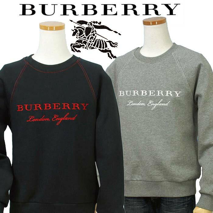 トップス, スウェット・トレーナー BURBERRYMens BURBERRY Prorsum