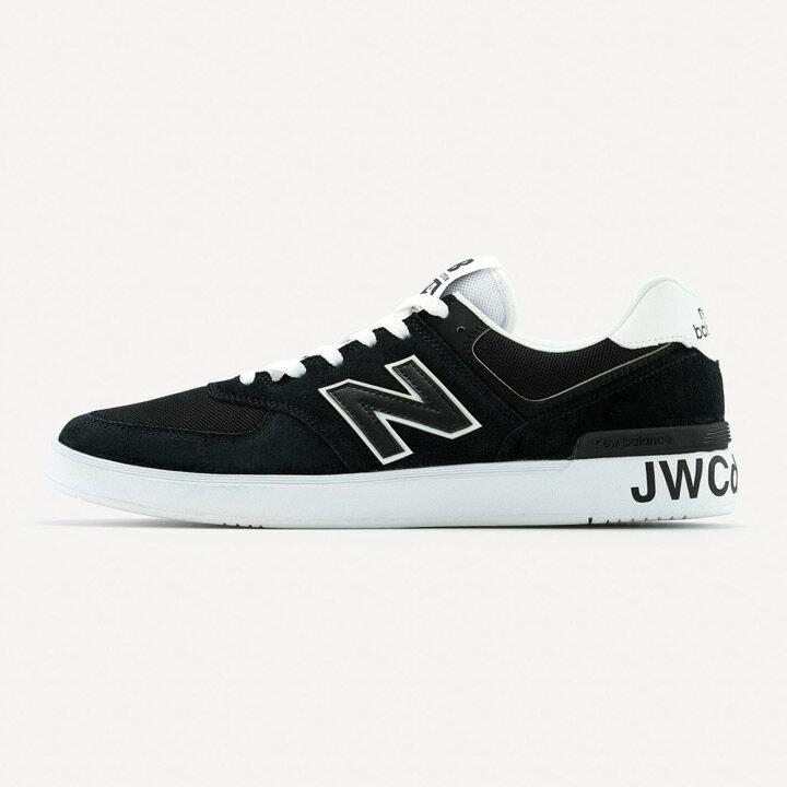 メンズ靴, スニーカー Junya Watanabe MAN x New Balance AM574EYC