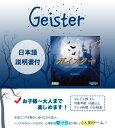 【送料無料】 ガイスター ボードゲーム 日本語版 メビウスゲームズ 室内遊び Drei Magier ドライマギア社 2