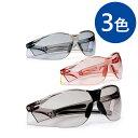 【ポイント5倍!】【送料無料】 UVカット スポーツサングラス エリカオプチカル アイケアグラス スポーティラウンドシェイプ EC-03 保護眼鏡 1