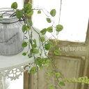 造花 グリーン 壁 インテリア 造花 リアル 窓 グリーン 通販 フェイクグリーン インテリアグリーン 観葉植物造花 ワイヤープランツ【メール便無料★】花径1〜2cm×長さ/0511