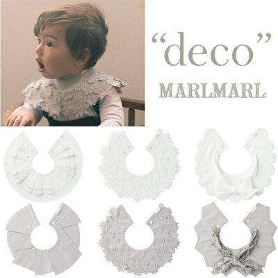 MARLMARL deco
