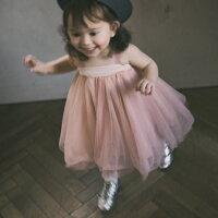 マールマール | tutu 2way[送料・ラッピング無料]ベビー服 女の子 チュチュ スカート キッズ ベアトップ(1歳 - 6歳)フォーマル 赤ちゃん 結婚式 MARLMARL 出産祝い 人気 おすすめ 夏 冬 プレゼント ギフト 送料無料