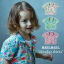 マールマール 新作 doudou shirts シャツ ドゥドゥ シャツ ベビー キッズ 赤ちゃん 女の子 男の子 0歳〜...