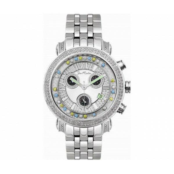 腕時計, メンズ腕時計  Joe Rodeo 1.75 Classic JCL52(WYB) JOE RODEO JACOBCO