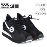 NONAME�Ρ��͡��ॹ�ˡ�����SPEED-00101SPEEDJOGNYLON