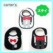 ������̵���ۥ���������(Carter's-6)�����ȥ�å��ʥϥ?�����뺧���˥٥ӡ��ѥ��������ɥ�����