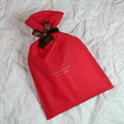 【ギフトラッピング】大切な方へのラブリーギフト プレゼント・贈り物に最適♪
